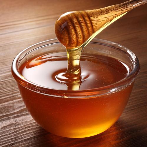 Confectionner un masque au miel pour le visage