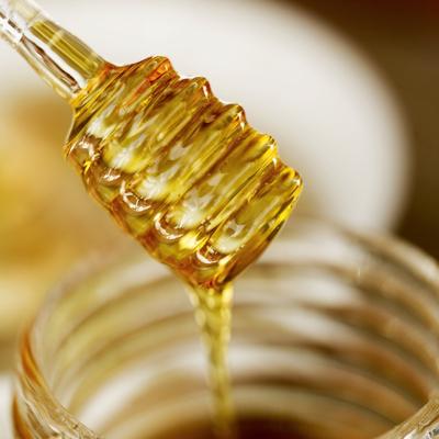 Miel et diabète