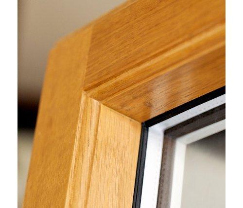 prix pour changer fenetre double vitrage estimation de. Black Bedroom Furniture Sets. Home Design Ideas