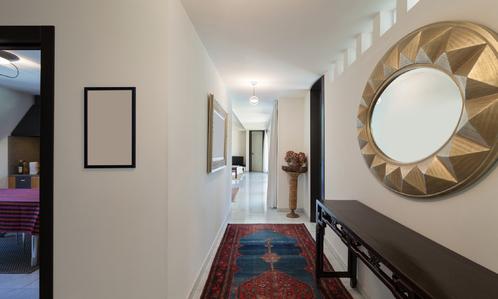 Stunning Feng Shui Chambre Miroir Gallery - lalawgroup.us ...