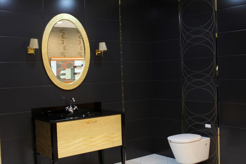 colle pour miroir propri t s conseils d 39 utilisation prix ooreka. Black Bedroom Furniture Sets. Home Design Ideas