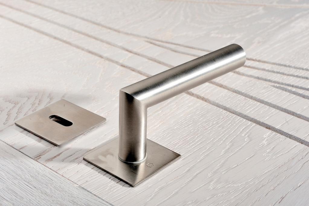 clenche de porte poign e points de vente et prix ooreka. Black Bedroom Furniture Sets. Home Design Ideas