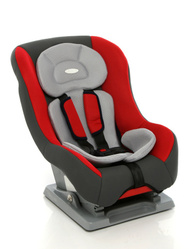 Siege auto inclinable infos et prix du si ge auto inclinable - Siege auto dossier inclinable ...