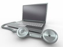 Couplage téléphonie/informatique
