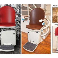 table rabattable cuisine paris fauteuils roulants electriques pour handicapes. Black Bedroom Furniture Sets. Home Design Ideas