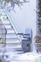 Acheter monte escalier