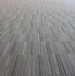 Ragr age des sols avant la pose de moquette moquette for Poser de la moquette sur de la moquette