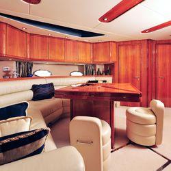 assurance bateau le sujet d crypt la loupe. Black Bedroom Furniture Sets. Home Design Ideas