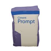 Ciment prompt