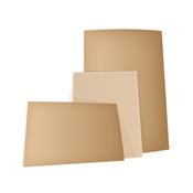 Carton rigide