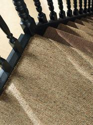 moquette sisal infos et prix ooreka. Black Bedroom Furniture Sets. Home Design Ideas