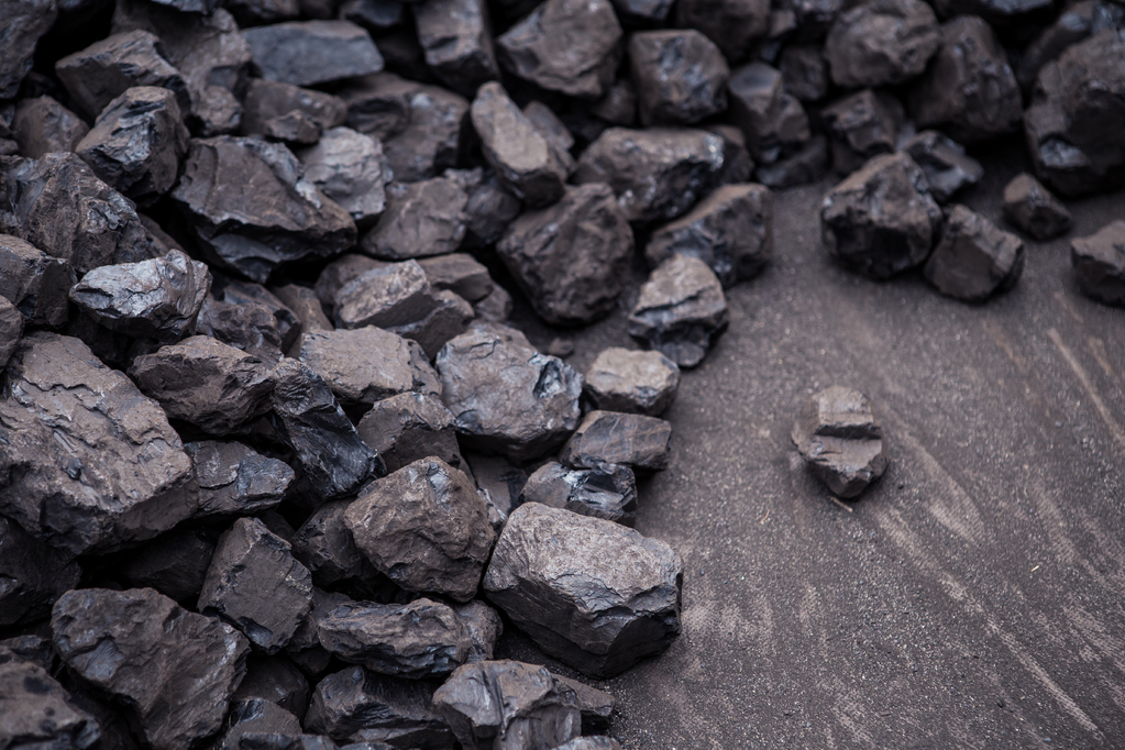 Briquette de lignite composition et conseils d 39 achat ooreka - Briquette de charbon ...