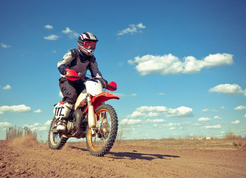moto cross pas ch re neuve occasion et prix ooreka