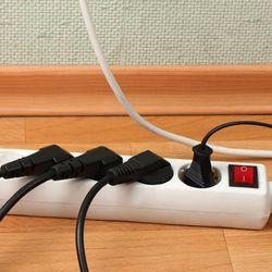 Gnd : le principe de la terre en électricité