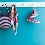 liminer les mauvaises odeurs des chaussures transpiration. Black Bedroom Furniture Sets. Home Design Ideas