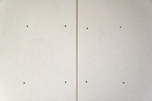 Carreaux de pl tre technique de pose ooreka - Monter un mur en carreau de platre ...