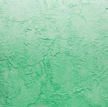 Cr pi prix et techniques de pose ooreka - Peindre du crepi interieur ...