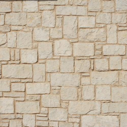 Rénover un mur en pierre