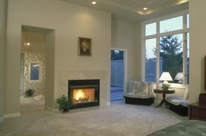 mur porteur fonction ooreka. Black Bedroom Furniture Sets. Home Design Ideas