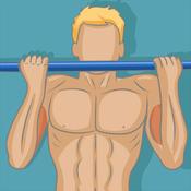 Bien muscler ses biceps - Musculation 8efcde614f3