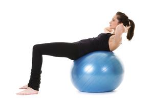 Où pratiquer la musculation ? Quels sont ses avantages ?
