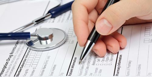 Image result for assurance santé