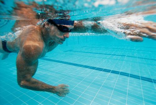c2964046e2 Lentilles piscine : risques, précautions, alternatives - Ooreka