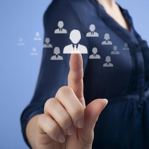 Comment booster son entreprise grâce à son réseau professionnel