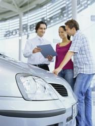 Techniques pour négocier le prix d'une voiture d'occasion