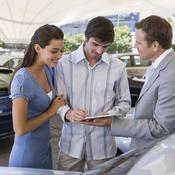 Comment négocier une remise pour l'achat d'une voiture neuve ?