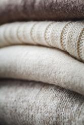 r cup rer un v tement qui a d teint lave linge. Black Bedroom Furniture Sets. Home Design Ideas