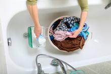 nettoyage la main les pr cautions prendre pour laver la main. Black Bedroom Furniture Sets. Home Design Ideas