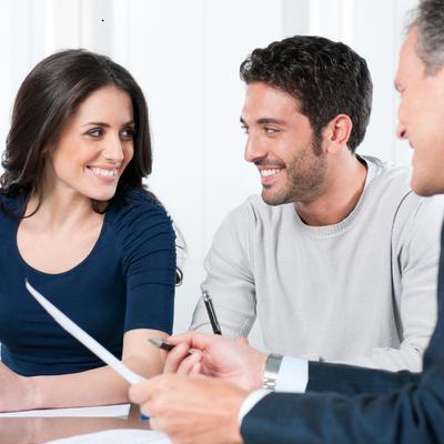 Assurance professionnelle le sujet d crypt la loupe - Poser une question a un notaire ...