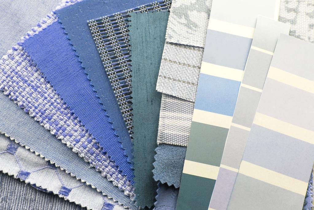 couleur bleu p trole comment l 39 utiliser dans sa d co. Black Bedroom Furniture Sets. Home Design Ideas