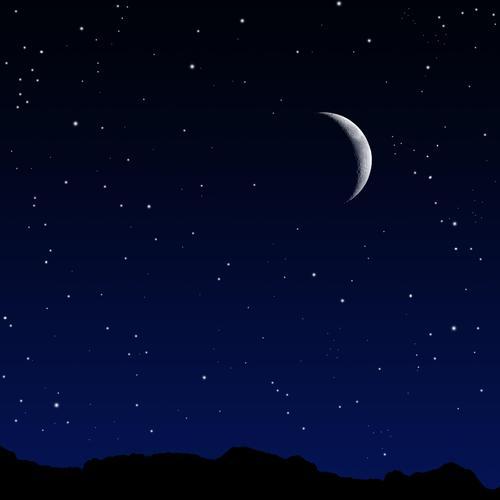 Week end en amoureux 13 lieux id als ooreka - Bulle pour dormir a la belle etoile ...