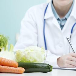 Différence entre nutritionniste et diététicien