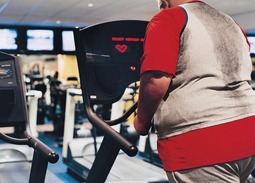 Sport et obésité : tout savoir sur l'alliance sport et obésité