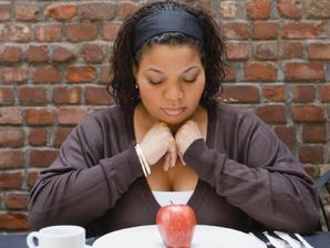 Quelles sont les caractéristiques et les risques de l'obésité ?