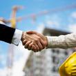 Obtenir un permis de construire