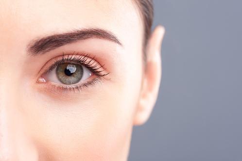 Blépharospasme : causes, traitement blépharospasme - Ooreka