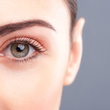 Réussir un maquillage discret