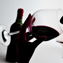 6 réflexes pour protéger les jeunes de l'alcool