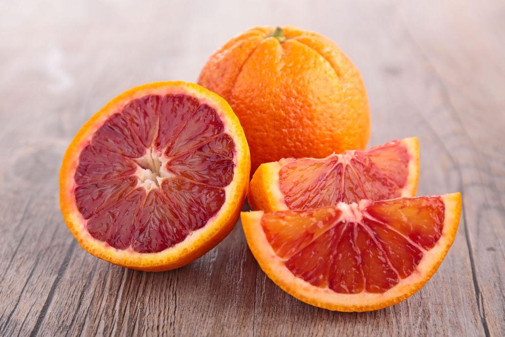 Image Result For Livraison De Fruits Au Bureau