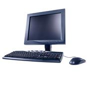 ordinateur all in one infos et conseils sur l ordinateur. Black Bedroom Furniture Sets. Home Design Ideas