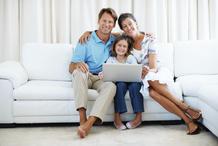 Controle parental: sécurisez la navigation web de vos enfants