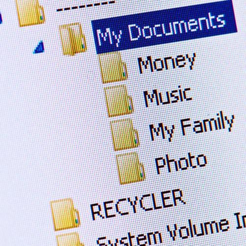 comment convertir un document pdf sous word