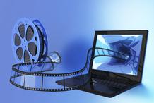 Logiciel lecture video et audio