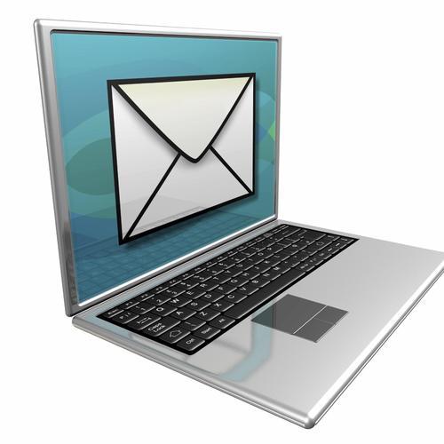 Comment gérer ses mails