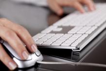 Nettoyer son clavier