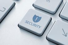 Antivirus informatique